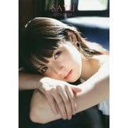 SAYU~LOVE30 [単行本]