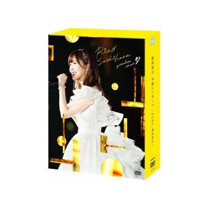 指原莉乃/指原莉乃 卒業コンサート ~さよなら、指原莉乃~ [DVD]
