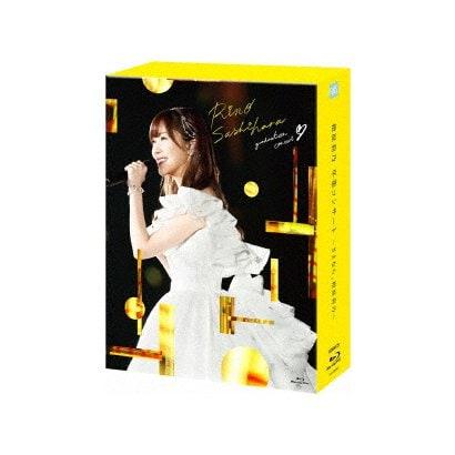 指原莉乃/指原莉乃 卒業コンサート ~さよなら、指原莉乃~ [Blu-ray Disc]