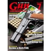 月刊 Gun Professionals (ガン・プロフェッショナルズ) 2019年 07月号 [雑誌]