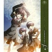 ef-a tale of memories. Blu-ray BOX<スペシャルプライス版>