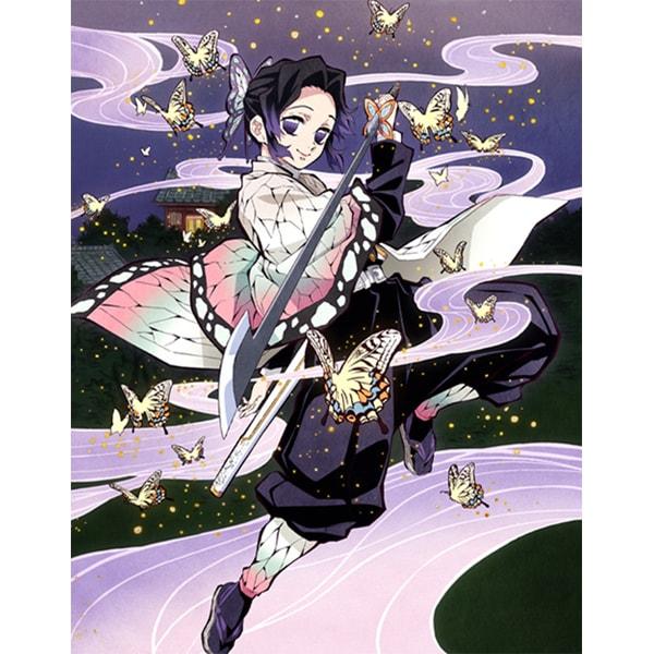 鬼滅の刃 第十巻 [DVD]