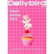 Dollybird vol.29 [単行本]