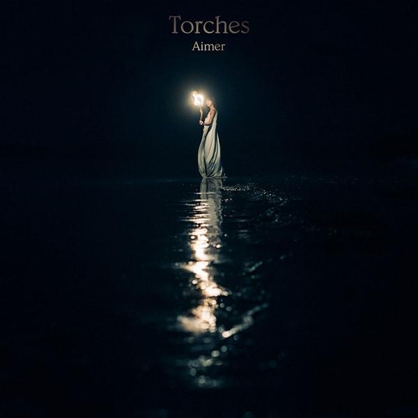 Aimer/Torches