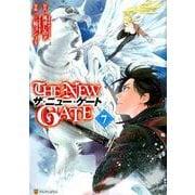 THE NEW GATE 7(アルファポリスCOMICS) [コミック]