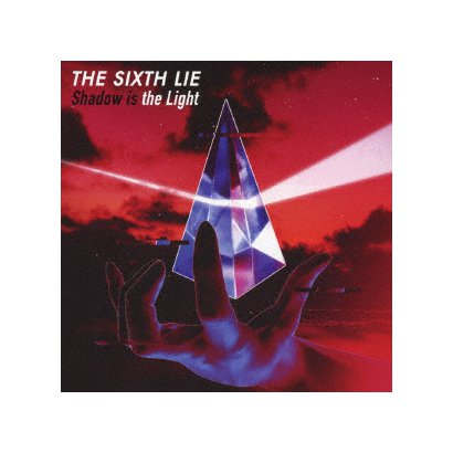 THE SIXTH LIE/Shadow is the Light
