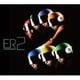 エイトレンジャー/ER2