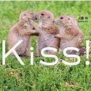 Kiss! [単行本]