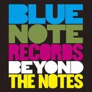 ブルーノート・レコード ジャズを超えて オリジナル・サウンドトラック