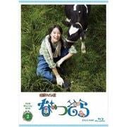 連続テレビ小説 なつぞら 完全版 Blu-ray BOX2