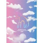 "NICHKHUN (From 2PM) Premium Solo Concert 2018 ""HOME"""