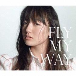 鈴木瑛美子/FLY MY WAY/Soul Full of Music