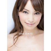 YURI EBIHARA 2002-2019 THE DAYS〔通常版〕 [単行本]