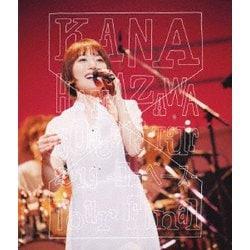 花澤香菜/KANA HANAZAWA Concert Tour 2019 -ココベース- Tour Final [Blu-ray Disc]