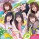 AKB48/サステナブル
