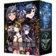 【ヨドバシ限定】星界 Complete Blu-ray BOX(キャラクターデザイン 渡部圭祐 描き下ろしアクリルフォトスタンド付) [Blu-ray Disc]