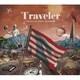 Official髭男dism/Traveler