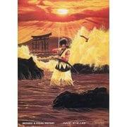 NEOGEO:A VISUAL HISTORY―ネオジオ-目で楽しむ軌跡-JAPANESE EDITION [単行本]