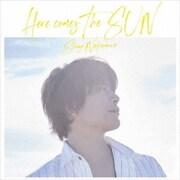 Here comes The SUN (TVアニメ『厨病激発ボーイ』ED主題歌)