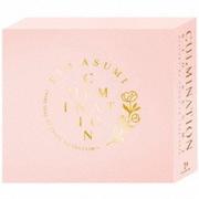 明日海りおCD-BOX Culmination Rio ASUMI -history of songs in 2003~2019-