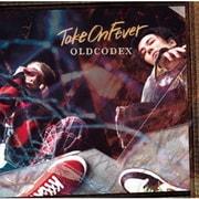 Take On Fever (TVアニメ『警視庁 特務部 特殊凶悪犯対策室 第七課 -トクナナ-』オープニング主題歌)