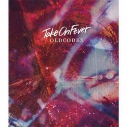 OLDCODEX/Take On Fever (TVアニメ『警視庁 特務部 特殊凶悪犯対策室 第七課 -トクナナ-』オープニング主題歌)