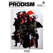 PRODISM(プロディズム) 2019年 10月号 [雑誌]