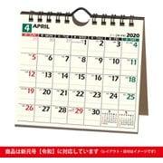 C227 NOLTYカレンダー卓上24 [2020年1月始まり]