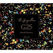 G25 -Beautiful Harmony-