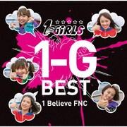 1-G BEST