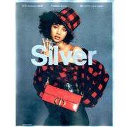 Silver N゜5 Autumn2019 [ムック・その他]