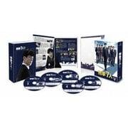 刑事7人 Ⅴ DVD-BOX