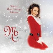 メリー・クリスマス ~25th Anniversary Edition~(発売予定)