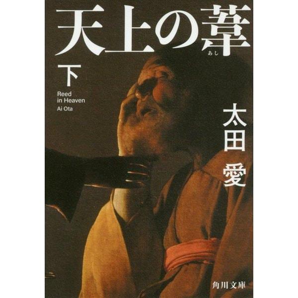 天上の葦〈下〉(角川文庫) [文庫]