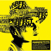 PERFECT SEAMO