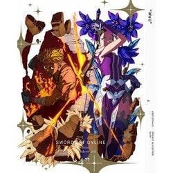 ソードアート・オンライン アリシゼーション War of Underworld 4 [DVD]