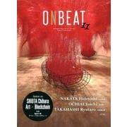ONBEAT vol.11 [全集叢書]