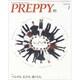 PREPPY (プレッピー) 2020年 01月号 [雑誌]