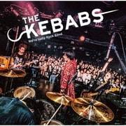 THE KEBABS