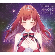 START the MAGIC HOUR