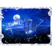 乃木坂46 7th YEAR BIRTHDAY LIVE 2019.2.21-24 KYOCERA DOME OSAKA