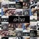 a-ha/グレイテスト・ヒッツ-ジャパニーズ・シングル・コレクション-