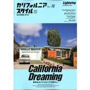 カリフォルニアスタイル 2020年 02月号 [雑誌]