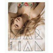 MARiA 1stフォトブック 「 MARiAL(メイリアル) 」 [単行本]
