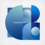 CONNECTION BLUE