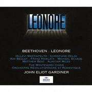 ベートーヴェン:歌劇≪レオノーレ≫