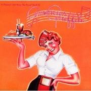 アメリカン・グラフィティ オリジナル・サウンドトラック