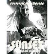 commons & sense ISSUE58(commons & sense) [単行本]