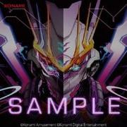 beatmania ⅡDX 27 HEROIC VERSE ORIGINAL SOUNDTRACK