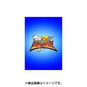 騎士竜戦隊リュウソウジャー Blu-ray COLLECTION3 (スーパー戦隊シリーズ)